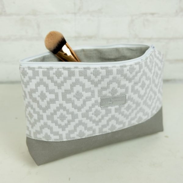 Kosmetiktasche Core (Kunstleder)